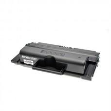 SAMSUNG SCX-5330B Siyah Lazer Muadil Toner