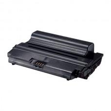 SAMSUNG SCX-5530B Siyah Lazer Muadil Toner