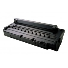 SAMSUNG SF-D560RA Siyah Lazer Muadil Toner