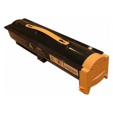 XEROX 006R01160 Siyah Lazer Muadil Toner