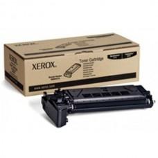 XEROX 006R01573 Siyah Lazer Muadil Toner