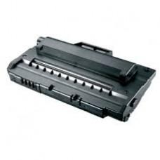 XEROX 013R00606 Siyah Lazer Muadil Toner