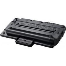 XEROX 013R00607 Siyah Lazer Muadil Toner