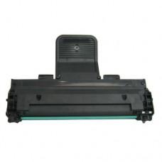 XEROX 013R00621 Siyah Lazer Muadil Toner