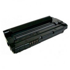 XEROX 013R00625 Siyah Lazer Muadil Toner