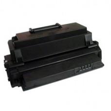 XEROX 106R01034 Siyah Lazer Muadil Toner