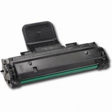 XEROX 106R01159 Siyah Lazer Muadil Toner