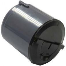 XEROX 106R01203 Siyah Renkli Lazer Muadil Toner
