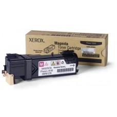 XEROX 106R01283 Kırmızı Renkli Lazer Muadil Toner