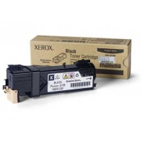 XEROX 106R01285 Siyah Renkli Lazer Muadil Toner