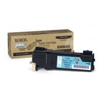XEROX 106R01335 Mavi Renkli Lazer Muadil Toner