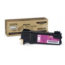 XEROX 106R01336 Kırmızı Renkli Lazer Muadil Toner