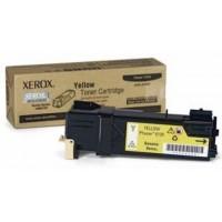 XEROX 106R01337 Sarı Renkli Lazer Muadil Toner