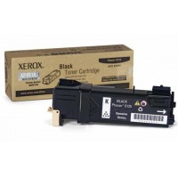XEROX 106R01338 Siyah Renkli Lazer Muadil Toner
