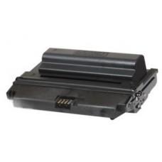 XEROX 106R01414 Siyah Lazer Muadil Toner