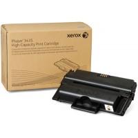 XEROX 106R01415 Siyah Lazer Muadil Toner