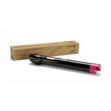 XEROX 106R01444 Kırmızı Renkli Lazer Muadil Toner