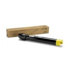XEROX 106R01445 Sarı Renkli Lazer Muadil Toner