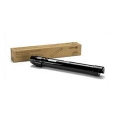 XEROX 106R01446 Siyah Renkli Lazer Muadil Toner