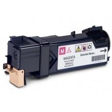 XEROX 106R01457 Kırmızı Renkli Lazer Muadil Toner