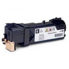 XEROX 106R01459 Siyah Renkli Lazer Muadil Toner