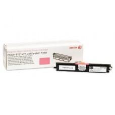 XEROX 106R01474 Kırmızı Renkli Lazer Muadil Toner