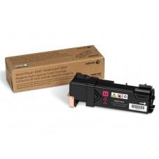 XEROX 106R01602 Kırmızı Renkli Lazer Muadil Toner