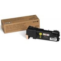 XEROX 106R01603 Sarı Renkli Lazer Muadil Toner