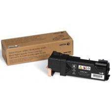 XEROX 106R01604 Siyah Renkli Lazer Muadil Toner
