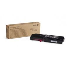 XEROX 106R02234 Kırmızı Renkli Lazer Muadil Toner