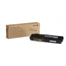 XEROX 106R02235 Sarı Renkli Lazer Muadil Toner