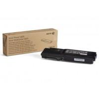XEROX 106R02236 Siyah Renkli Lazer Muadil Toner