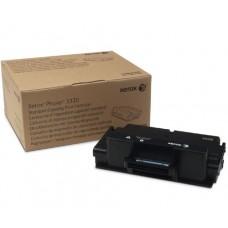 XEROX 106R02304 Siyah Lazer Muadil Toner