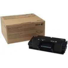 XEROX 106R02310 Siyah Lazer Muadil Toner