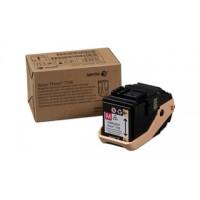 XEROX 106R02607 Kırmızı Renkli Lazer Muadil Toner
