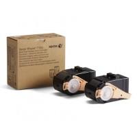 XEROX 106R02612 Siyah Renkli Lazer Muadil Toner