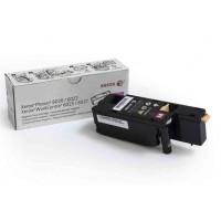 XEROX 106R02761 Kırmızı Renkli Lazer Muadil Toner