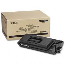 XEROX 108R00796 Siyah Lazer Muadil Toner