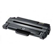 XEROX 108R00909 Siyah Lazer Muadil Toner