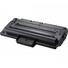 XEROX 109R00725 Siyah Lazer Muadil Toner