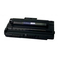XEROX 109R00747 Siyah Lazer Muadil Toner