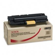 XEROX 113R00667 Siyah Lazer Muadil Toner