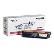 XEROX 113R00692 Siyah Renkli Lazer Muadil Toner