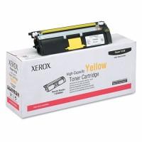 XEROX 113R00694 Sarı Renkli Lazer Muadil Toner