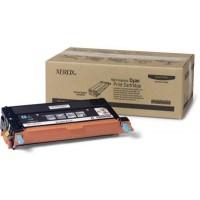 XEROX 113R00723 Mavi Renkli Lazer Muadil Toner