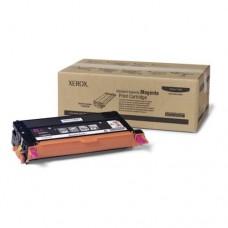 XEROX 113R00724 Kırmızı Renkli Lazer Muadil Toner