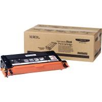 XEROX 113R00726 Siyah Renkli Lazer Muadil Toner