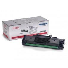 XEROX 113R00730 Siyah Lazer Muadil Toner