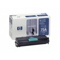 HP 92275A (75A) Siyah Lazer Muadil Toner