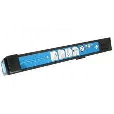 HP CB381A (824A) Mavi Renkli Lazer Muadil Toner